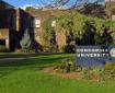 Pictured: The Concordia Portland Campus